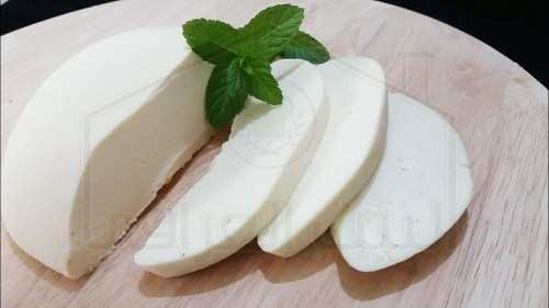 تفسير الجبنة القديمة في الحلم