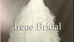 تفسير رؤية فستان الزفاف للمتزوجه في المنام