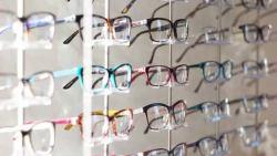 افضل محل نظارات طبية بالرياض