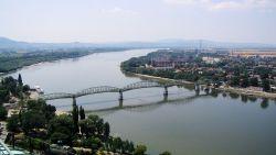 تفسير رؤية النهر في المنام للعزباء