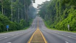 تفسير حلم طريق مزدحم بالسيارات في المنام