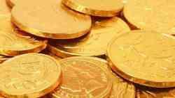 تفسير حلم النقود المعدنية في المنام