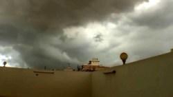 تفسير حلم الغيوم للمطلقه في المنام