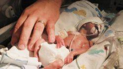 أعراض قرب الولادة في الشهر السابع والتاسع
