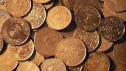 تفسير حلم النقود المعدنية الكثيرة في المنام