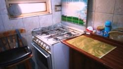 تفسير حلم دولاب المطبخ في المنام