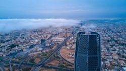 اسماء احياء للسكن شمال الرياض
