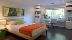 تفسير حلم أثاث غرفة النوم في المنام
