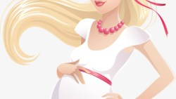 الشهر الثالث من الحمل كم أسبوع