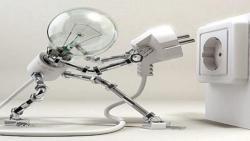 تفسير حلم رؤية الكهرباء في المنام للعزباء والمتزوجة