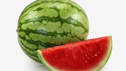 تفسير حلم أكل البطيخ للعزباء في المنام