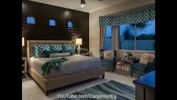 تفسير حلم شراء غرفة نوم مستعملة في المنام