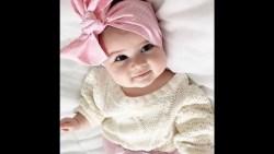 تفسير حلم الأطفال الرضع الكثيرون في المنام
