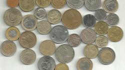 تفسير حلم النقود الورقية للعزباء في المنام
