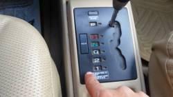 تفسير قيادة السيارة البيضاء في المنام للعزباء