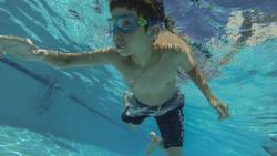 تفسير حلم الغرق في الماء للعزباء في المنام