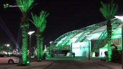 افضل احياء الرياض بالترتيب