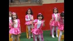 حضانات في جدة حي النسيم
