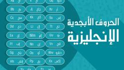 دورات لتعليم اللغة الإنجليزية عبر الإنترنت مجانا