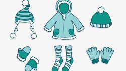تفسير حلم الملابس الشفافة في المنام