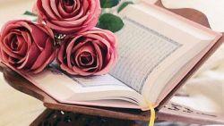 السن المناسب لتحفيظ الطفل القرآن