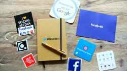 افضل طرق الترويج للمنتجات عبر الانترنت