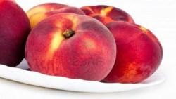 فوائد العنب المجفف للحامل
