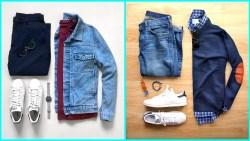 تفسير حلم الملابس الفاضحة في المنام