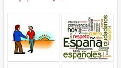 أفضل موقع لتعليم اللغة الإنجليزية محادثة