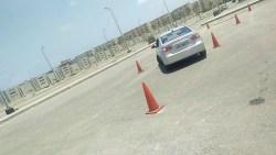 إجراءات تجديد رخصة القيادة بالسعودية