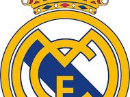 ريال مدريد يقع في مصاب جديد