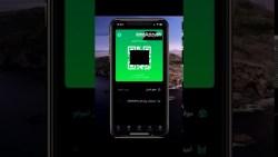 تغيير الموقع اندرويد Mock GPS