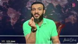 امن الدولة يصادر بيت واملاك عبدالله الشريف