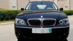 تجديد رخصة القيادة الشخصية الكترونيا في السعودية