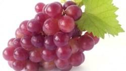تفسير حلم أخذ العنب الأحمر من الميت في المنام