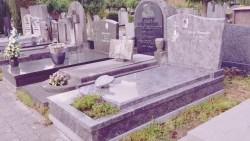 تفسير حلم رؤية المقبرة في المنام