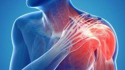 عوامل تسبب الشعور بألم الثدي