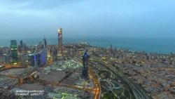 اجمل بوستات عن الكويت