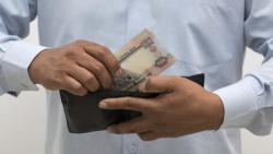 كيفية حساب مكافأة نهاية الخدمة للموظف الحكومي في الكويت