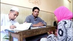 تفسير حلم موت إمام المسجد في المنام