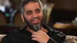 الحكم على فضل شاكر بالسجن لمدة 22 عاما