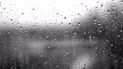 كلمات جميلة عن نزول المطر