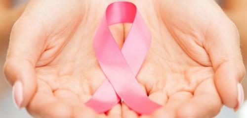كيف يكون وجع سرطان الثدي