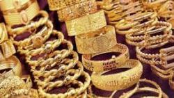 بنك الراجحي لبيع الذهب
