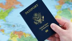 كيفية إصدار جواز سفر من مديرية الجوازات