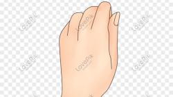 أسباب ألم اليد اليسرى مع الكتف والصدر