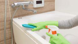 تفسير حلم غسل الحمام في المنام
