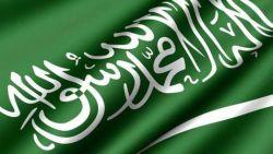 عبارات قصيرة عن الوطن السعودي