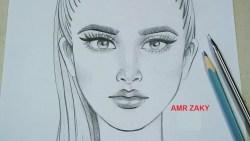 تفسير حلم تغير لون الوجه في المنام