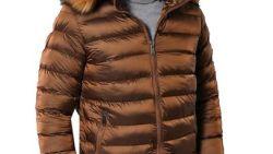 تفسير حلم اهداء معطف في المنام
